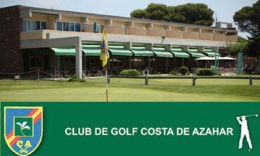 Análisis del Club de Golf Costa de Azahar