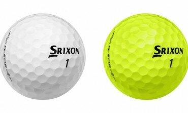 La tercera generación de la Srixon Q-Star está a punto de llegar a España