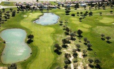Análisis de Panorámica Club de Golf