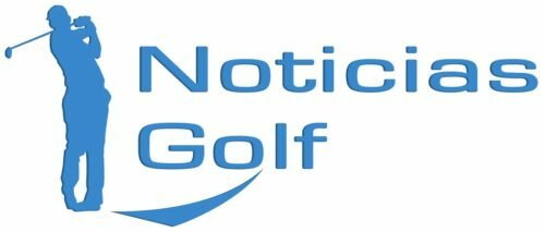 Noticiasgolf.es