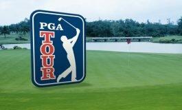 Calendario PGA Tour 2016/2017