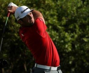 Cinco consejos para bajar tu hándicap y mejorar tu golf